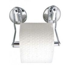 Держатель для туалетной бумаги 2090995
