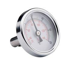 206 Термометр 0-60С  ICMA