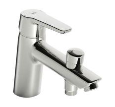 Змішувач для ванни Oras Saga 3946F