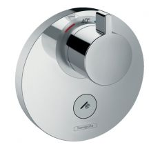 ShowerSelect S Термостат для душу