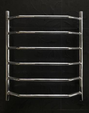 Рушникосушка Пол-ЛХ 15*500*600-06 Т G1/2 латунь - 1
