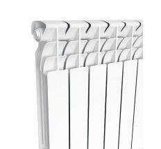 Радиатор биметаллический Italclima 50096
