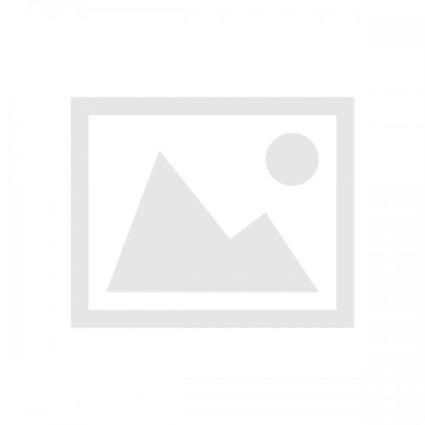 Кухонна мийка UA 5060-L-ECO Polish (ASIL5060LPOL04) - 1