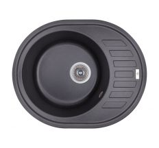 Кухонна мийка GF BLA-03 (GFBLA03620500200)
