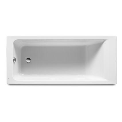 EASY ванна 1700*750мм, з ніжками - 1