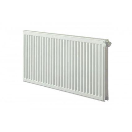 Радиатор стальной Vaillant 22 500*800 915081211 - 1