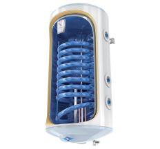 Водонагрівач Tesy Bilight комбінований 120 л, 2,0 кВт GCV9S 1204420 B11 TSRCP