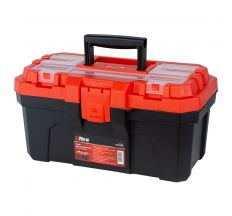Ящик для инструмента 410×230×205мм ULTRA (7402102)