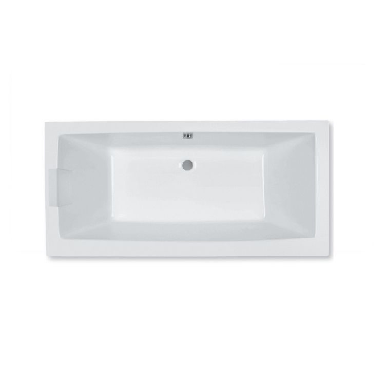 VITA ванна 1800*800мм, з ніжками - 1