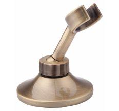 Кронштейн для ручного душу Q-tap Liberty ANT 111