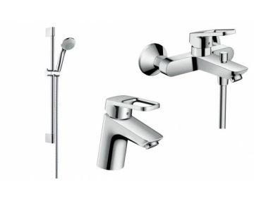 ТОП-5 найпопулярніших і надійних виробників сантехніки - 1