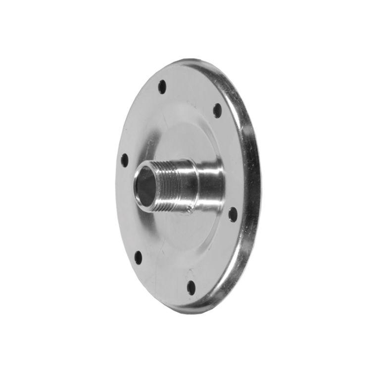 779521 Фланец для гидроаккумулятора (нерж) - 1