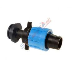 SL-001 Стартер для ленты с уплотнительной резинкой