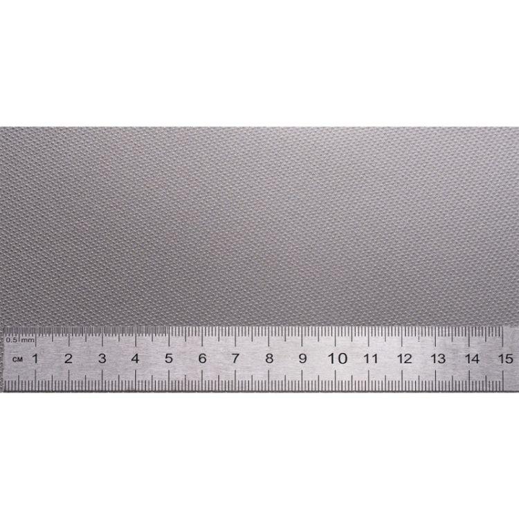 Мийка Imperial 4848 (0,6мм) Decor - 4