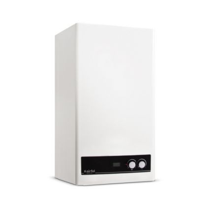 Котел газовий Airfel DigiFEL DUO 24 кВт - 1