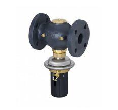 Регулятор перепаду тисків Danfoss AVP Ø40 (003H6379)